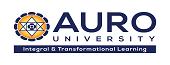 Guru Able Logo
